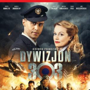 [Obrazek: Dywizjon-303-Historia-Prawdziwa-Plakat-0...efault.jpg]