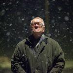 Fot. Hubert Komerski/Aurum Film