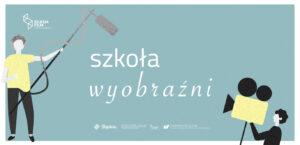 http://rialto.katowice.pl/assets/SZKOŁA-WYOBRAŹNI_slider.jpg