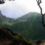 Ostatni górale