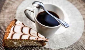 https://rialto.katowice.pl/assets/coffee.jpg