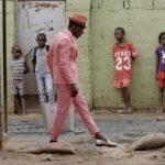 Bangalogia - nauka o stylu / fot. materiały AfryKamera