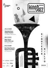 kino-jazz-plakat