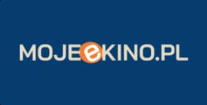 https://rialto.katowice.pl/assets/mek05-e1616662690581.png