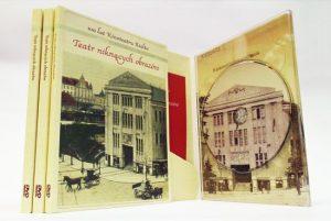 http://rialto.katowice.pl/assets/promocja-DVD-fot.jpg