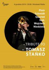 tribute-to-stańko-rialto-PLAKAT